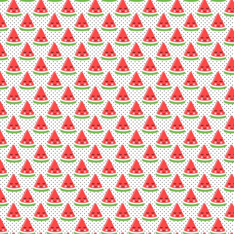 Rr7609992_rhappy-watermelons-01_shop_preview