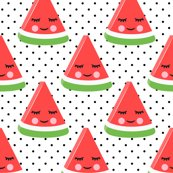 Rr7609992_rhappy-watermelons-01_shop_thumb