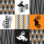 Rmotocross_-_orange_shop_thumb