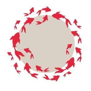 Redfish_circle