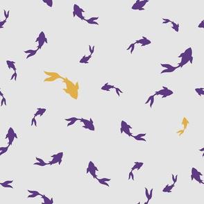 Redfish_pattern3