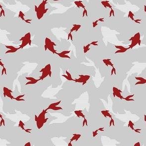 Redfish_pattern7