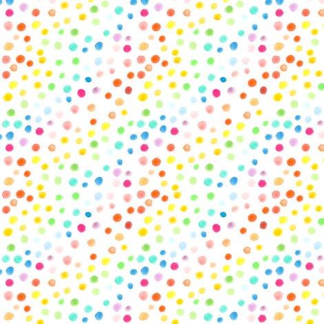 R3677572_colour_dots_shop_preview