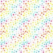 R3677572_colour_dots_shop_thumb