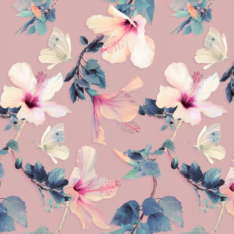 Rplum-hibiscus-base-light_shop_preview