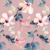 Rplum-hibiscus-base-light_shop_thumb