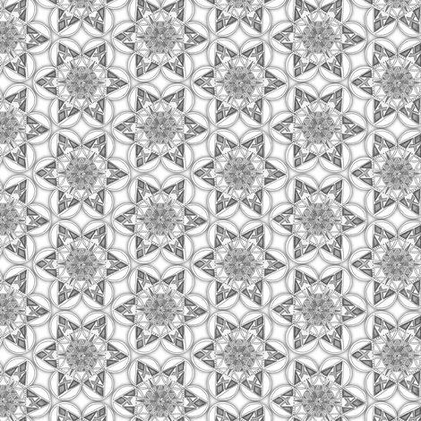 R0-snowflake-hexagons-1-grey-fix2_shop_preview