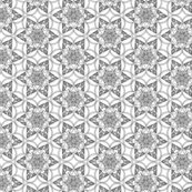 R0-snowflake-hexagons-1-grey-fix2_shop_thumb