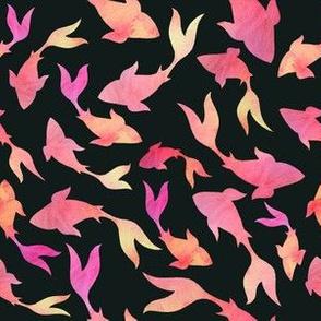 Redfish_pattern_aq8