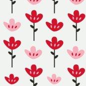 Rrrrkaicopenhagen-pattern-flowerfield1-josephineblay_shop_thumb