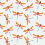 Rrrrrrkaicopenhagen-pattern-insect1-josephineblay_shop_thumb