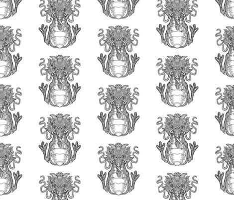 Rdragons_0009_dragon-arms_shop_preview