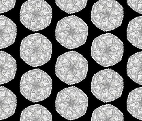 Rrmandalas_0010_giraffes-copy-copy-copy_shop_preview