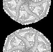 Rrmandalas_0010_giraffes-copy-copy-copy_shop_thumb