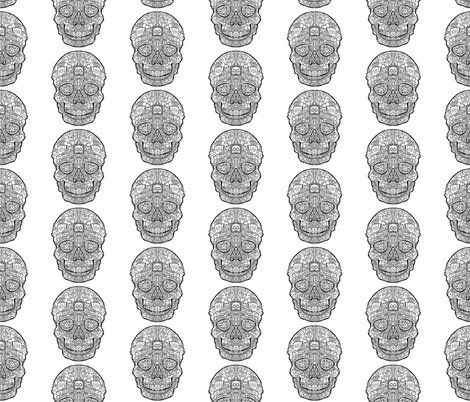 Rrskulls_0033_skullrobot-2_shop_preview
