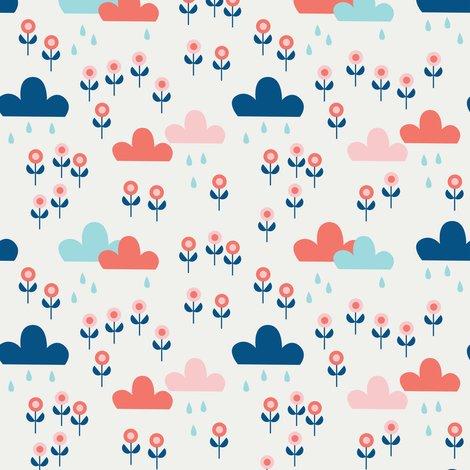 Rkaicopenhagen-pattern-goodsummerrain2-josephineblay_shop_preview