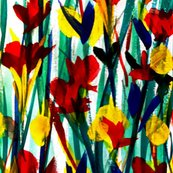 Rflower-print-yard-test_shop_thumb