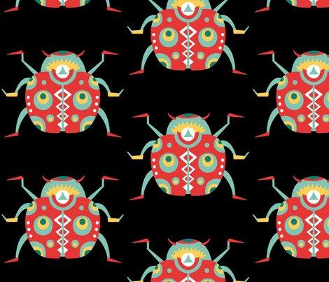 R7960588_letterquilt_ed_ladybug_shop_preview