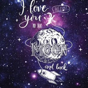 I-Love-You-to-the-Moon-and-Back-2_1-baby-and-2-loveys