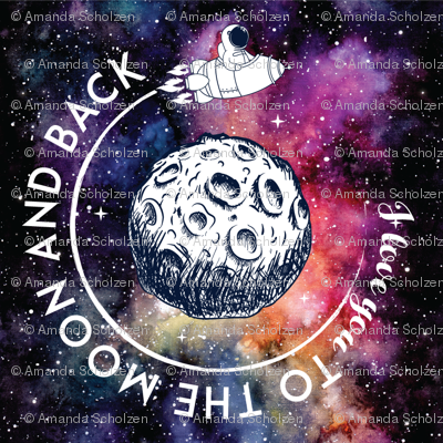 I-Love-You-to-the-Moon-and-Back-8_12x12