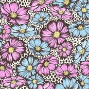 Rrrfloral-dots_shop_thumb