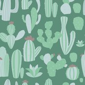Cactus-pattern-05_shop_thumb