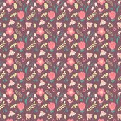 Rrrspring_pattern_dark_shop_thumb