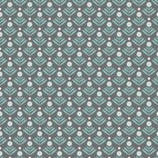 Rrrrrscandinavian_pattern1_shop_thumb