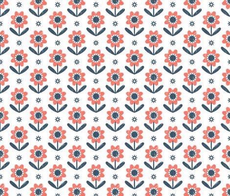 Rrrrscandinavian_pattern2_shop_preview