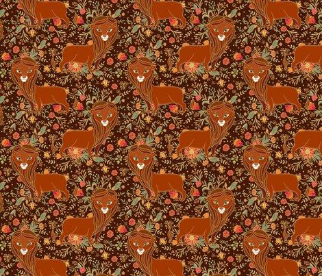 Rrleo-jungle-pattern1-3_shop_preview