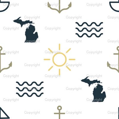 Mi_beach-pattern_preview