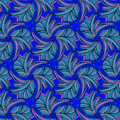 Rwindswept-sponge-painted-tropical-leaves-in-blue-light-blue-and-pink_shop_thumb