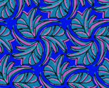 Rwindswept-sponge-painted-tropical-leaves-in-blue-light-blue-and-pink_thumb