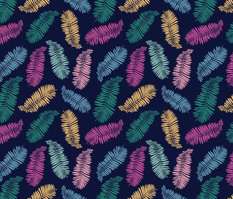 Rbright-color-palms-spoonflower_shop_preview