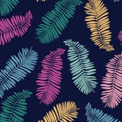 Rbright-color-palms-spoonflower_shop_thumb