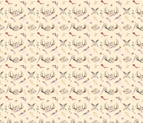 Forests_dream_pattern_13_shop_preview