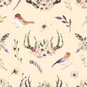 Forests_dream_pattern_13_shop_thumb