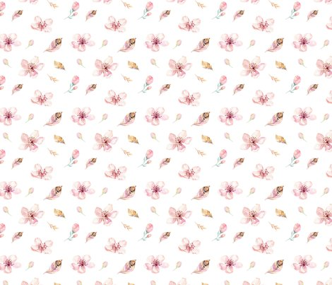 Pattern_feather_7_shop_preview