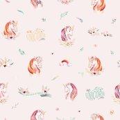 Pattern_unicorn_iii_6_2_shop_thumb