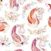 Pattern_unicorn_iii_9_shop_thumb