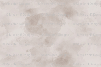 18-06Z Tan Taupe Brown Blender || Suede Watercolor Textured Grunge Solid _ Miss Chiff Designs