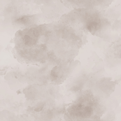 Tan Taupe Brown Blender || Suede Watercolor Textured Grunge Solid _ Miss Chiff Designs
