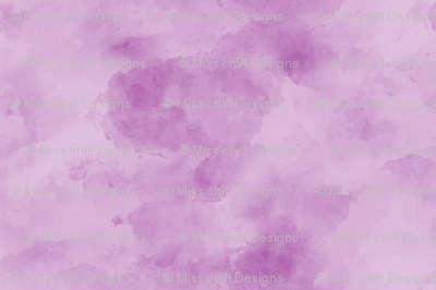 Purple plum lavender periwinkle Blender || Suede Watercolor Textured Grunge Solid _ Miss Chiff Designs