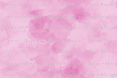 Hot Pink Magenta  Blender || Lavender Suede Watercolor Textured Grunge Solid _ Miss Chiff Designs