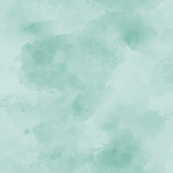 Forest Green Emerald Jade Blender || Suede Watercolor Textured Grunge Solid _ Miss Chiff Designs