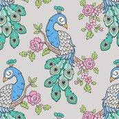 Rpeacock_birdbntyofj_shop_thumb