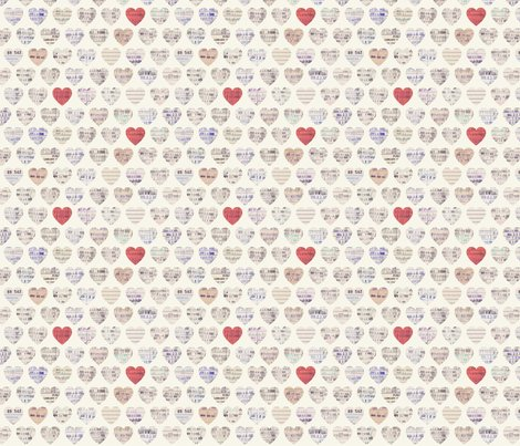 Library-love-fabric-2thirds_shop_preview