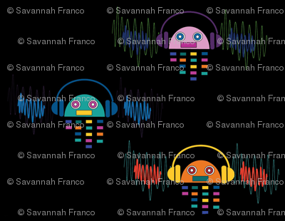 Rrdancing_jellyfish_spoonflower_preview