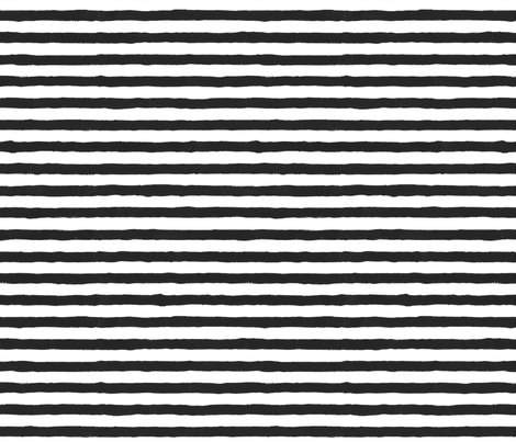 Painted-stripes-bw-combo_shop_preview