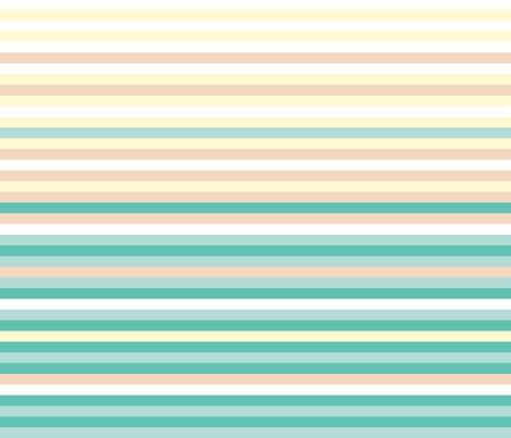 Shuffle-stripes-multi-lg_shop_preview